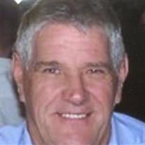 Carl Helton