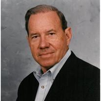 Donald G. Blake