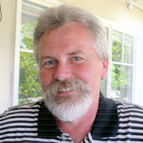 Jeffrey Dan Karanovich