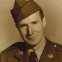 "Charles W. ""Bill""  Grantham"