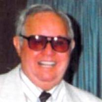 Earl  Lee Nettles