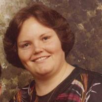 Rhonda Sue Rogers
