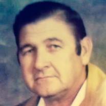 Ralph Wyatt Taylor