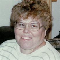 Connie L. Watt