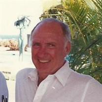 George J. Bradford