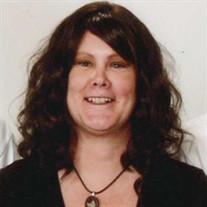 Karen L. (Matlock) Hutter