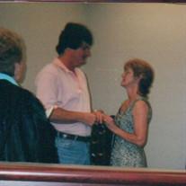 Mrs. Linda Maxine Kirkland