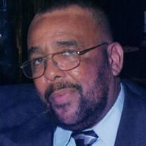 Harold D. Nichols
