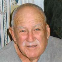 Mr. Bobby Jarrell