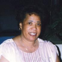 Joyce Jeanne Ambers