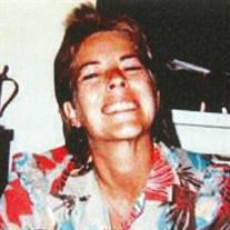 Donna Marie Dean