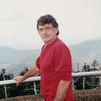 Archibald Martin Edward MacDonell