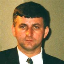 Wieslaw Kosinski