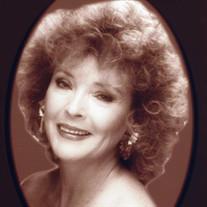 Sue Creech Nelson