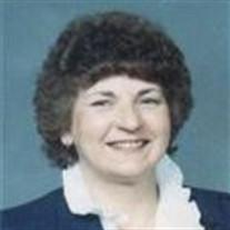 Jacqueline R. Dukes
