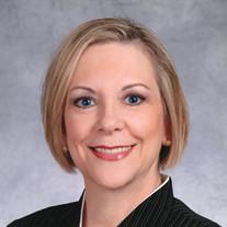 Mrs. Sharon Raynell Pheris