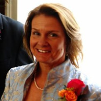 Lori  Kathleen Manns