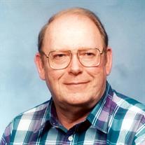 William H. Brock
