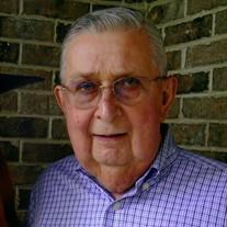 Joseph F. Kaczanowski