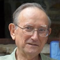 Mr. Walter J. Ciepiela Jr.