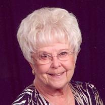 Mrs. Neva Box