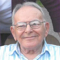 John Digrindakis