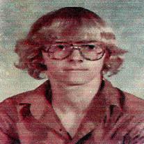 Clyde  Leon Heldenbrand Jr.