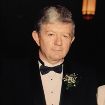 Mr.  George J. Purich