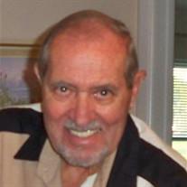 Thomas Joseph Hebert
