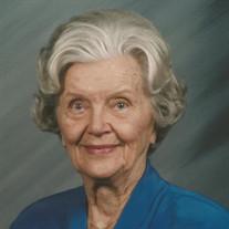 Constance B. Lepar