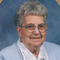 Bonnie Lee Lundstrom Payne