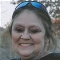 Cathy M. Cahoe