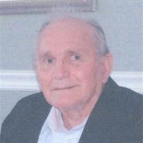 Leroy William Raymer