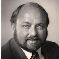 James G Malloy