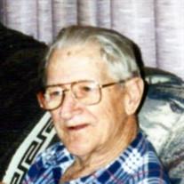 Robert E. Frank