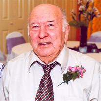 Mr.  Frank Sanders