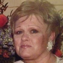 Mrs. Linda McNeill Asbill