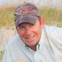 Scott Henry Gustavson