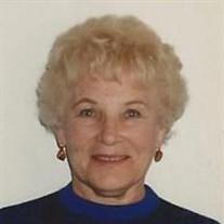 Ms. Maria Kulagin