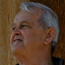 James M. Gammill Jr.