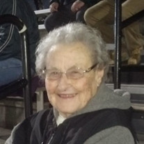 Mrs.  Ruth  L.  Rock