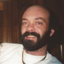 Brian Roskuski