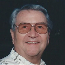 George  L. Sceblo