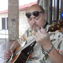 Mr. Joe Laughlin  Jr.