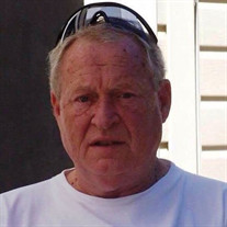 John Boyd Murphy
