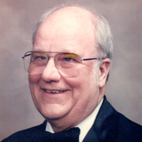 Mr. Robert K. Hess