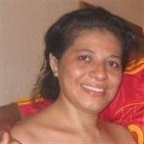 Mrs. Maria Julia  Ascencio