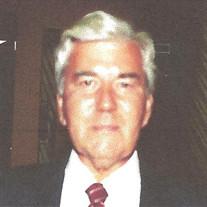 Andrew Richard Fetsko