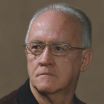 Mr. James L. Green