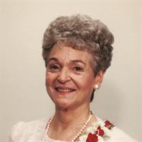 Lorine L. Montelo